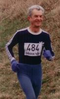 Eduard Siostrzonek