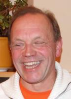 Hansi Hümmer